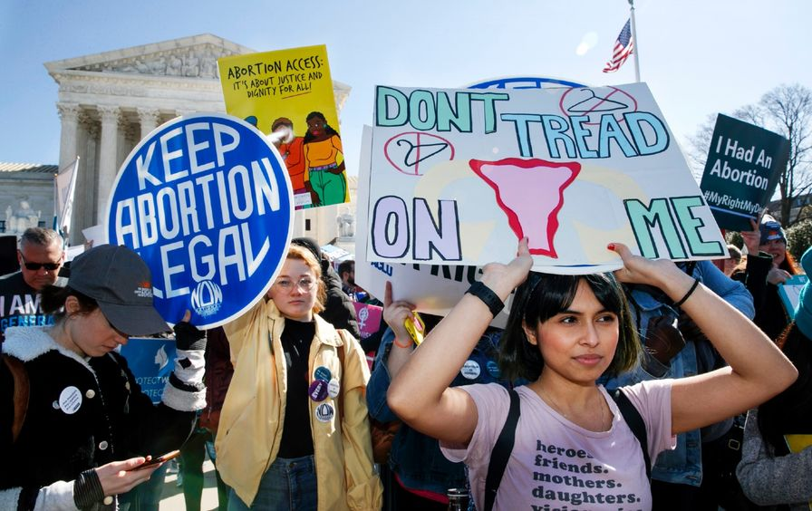 abortion-rights-protest