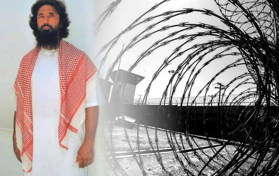MacDougall-detainees-ftr_img