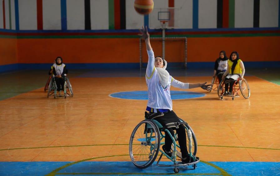 afghanistan-wheelchair-basketball-getty