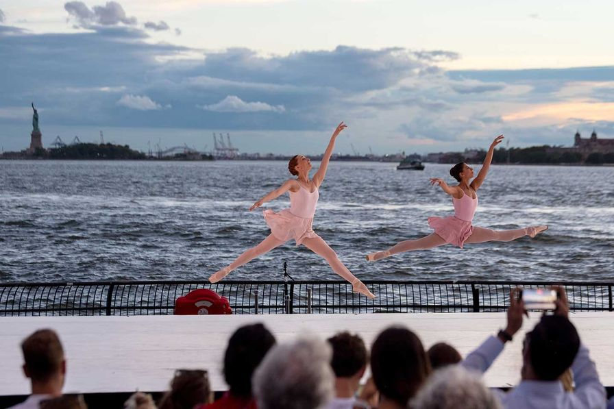 ballet-nyc-gt-img