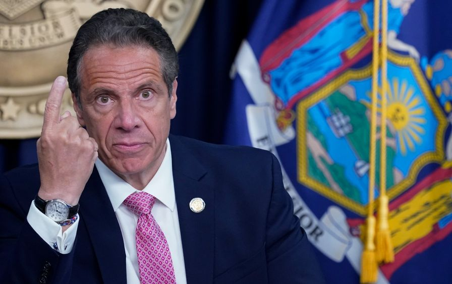 cuomo-angry-getty