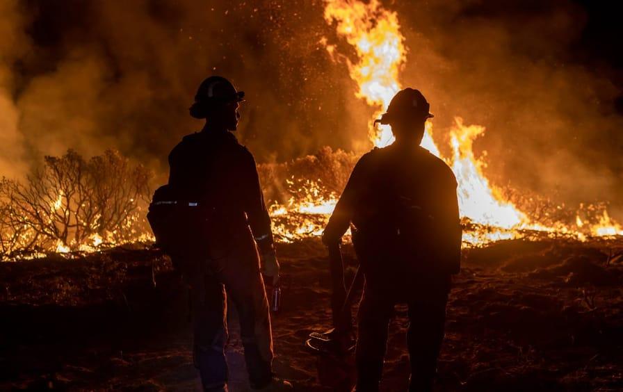 greenville-fire-getty