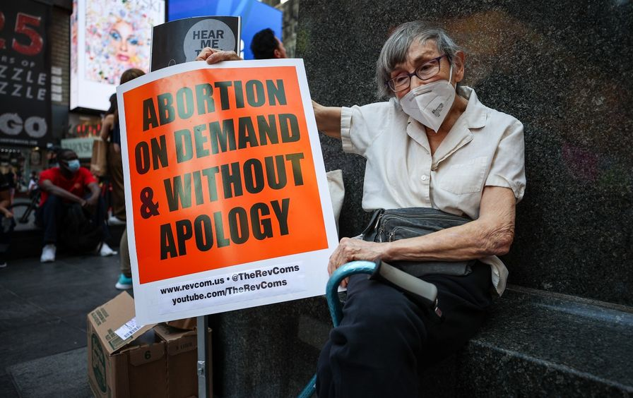 pro-choice-protest-getty