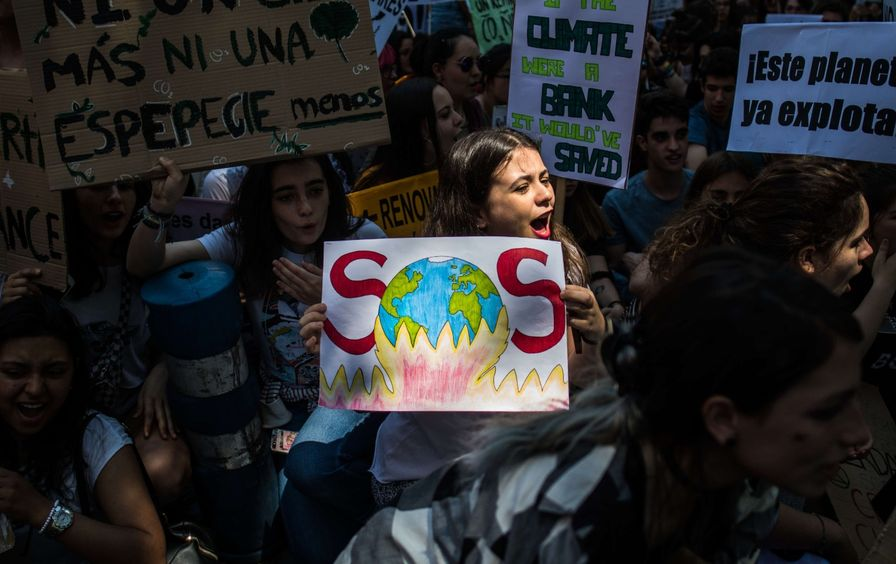 save-the-earth-getty