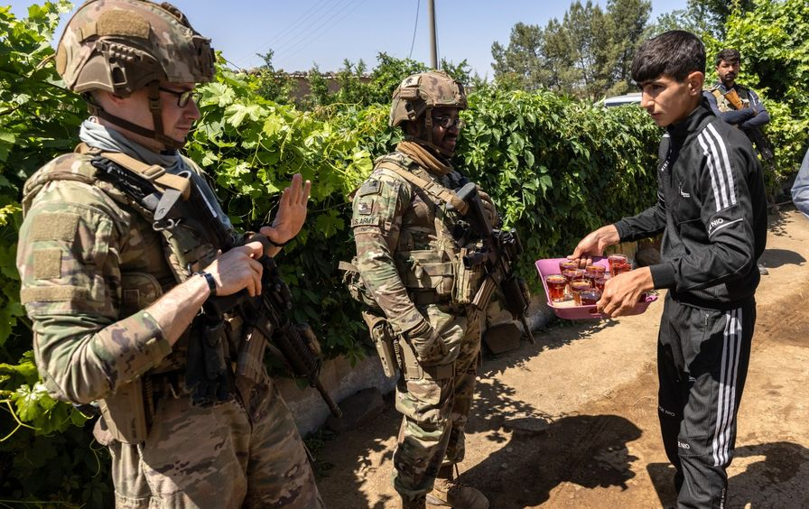 us-soldiers-syria-getty