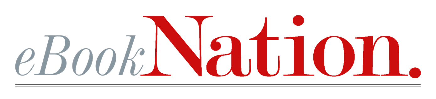 ebook nation logo