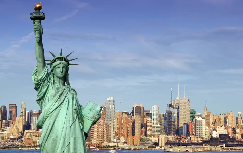 statue_liberty_ss_img