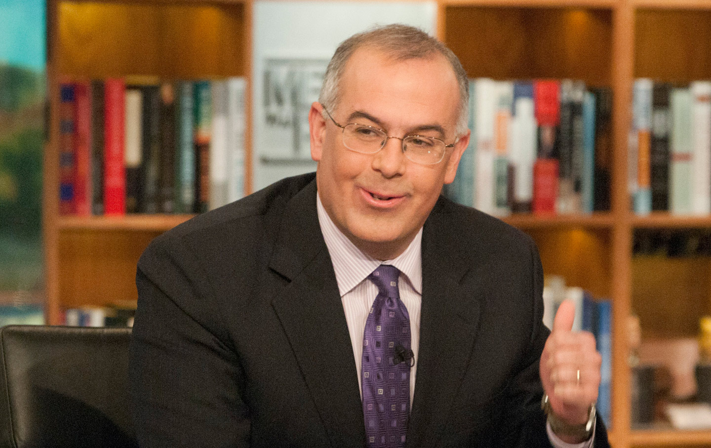 "david brooks essays Diversity: ""people like us"" essay sample part 1: summary of ""people like us"" by david brooks people like us is an article about america's diversity, well actually it's about the lack of diversity within our diverse culture."