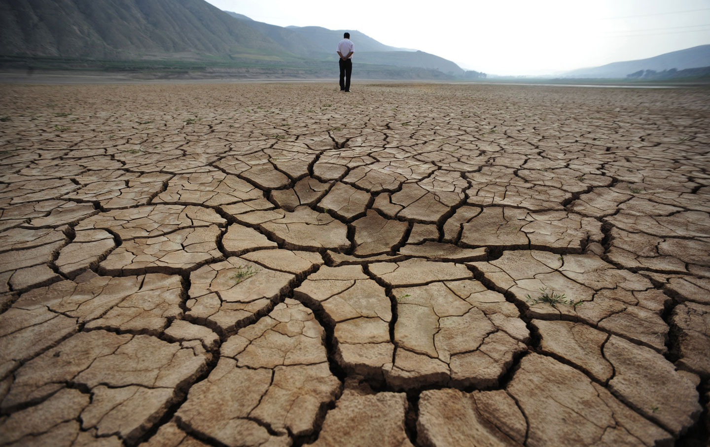 capitalism vs the climate the nation drought