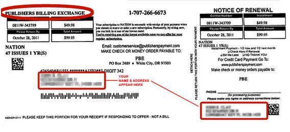 scam-renewal