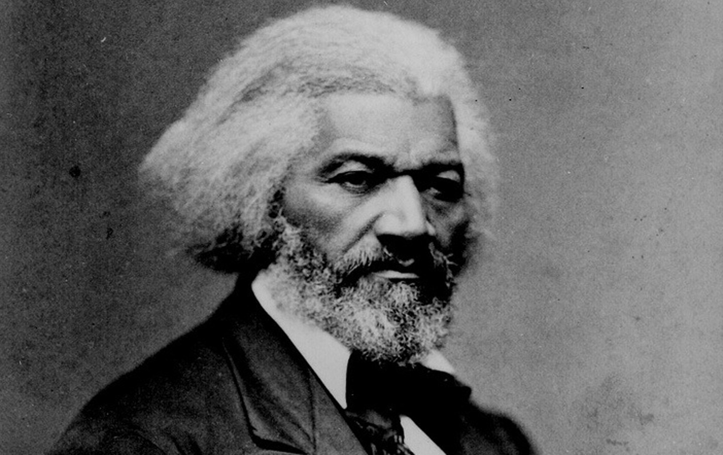 "what to a slave is a In ""what to the slave is the fourth of july"" frederick douglass sought not only to convince people of the wrongfulness of slavery but also to make abolition more acceptable to northern whites frederick douglass, ca 1855, metropolitan museum of art."