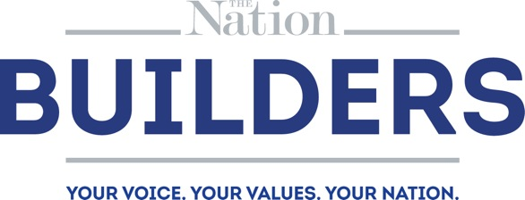 NationBuilders_Tagline_RGB(DIGITAL)