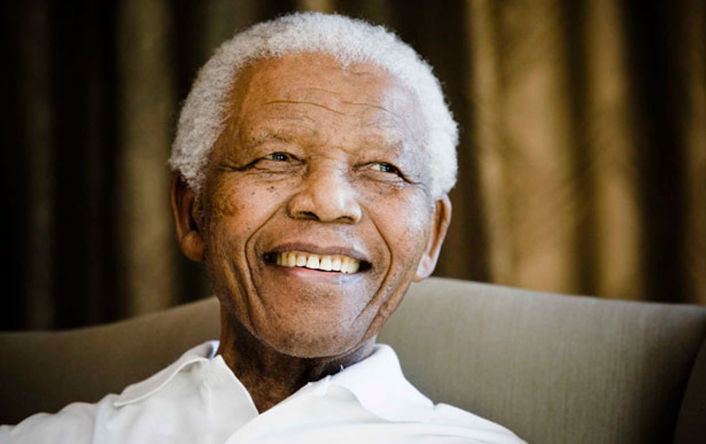 Top 10 Songs About Nelson Mandela The Nation