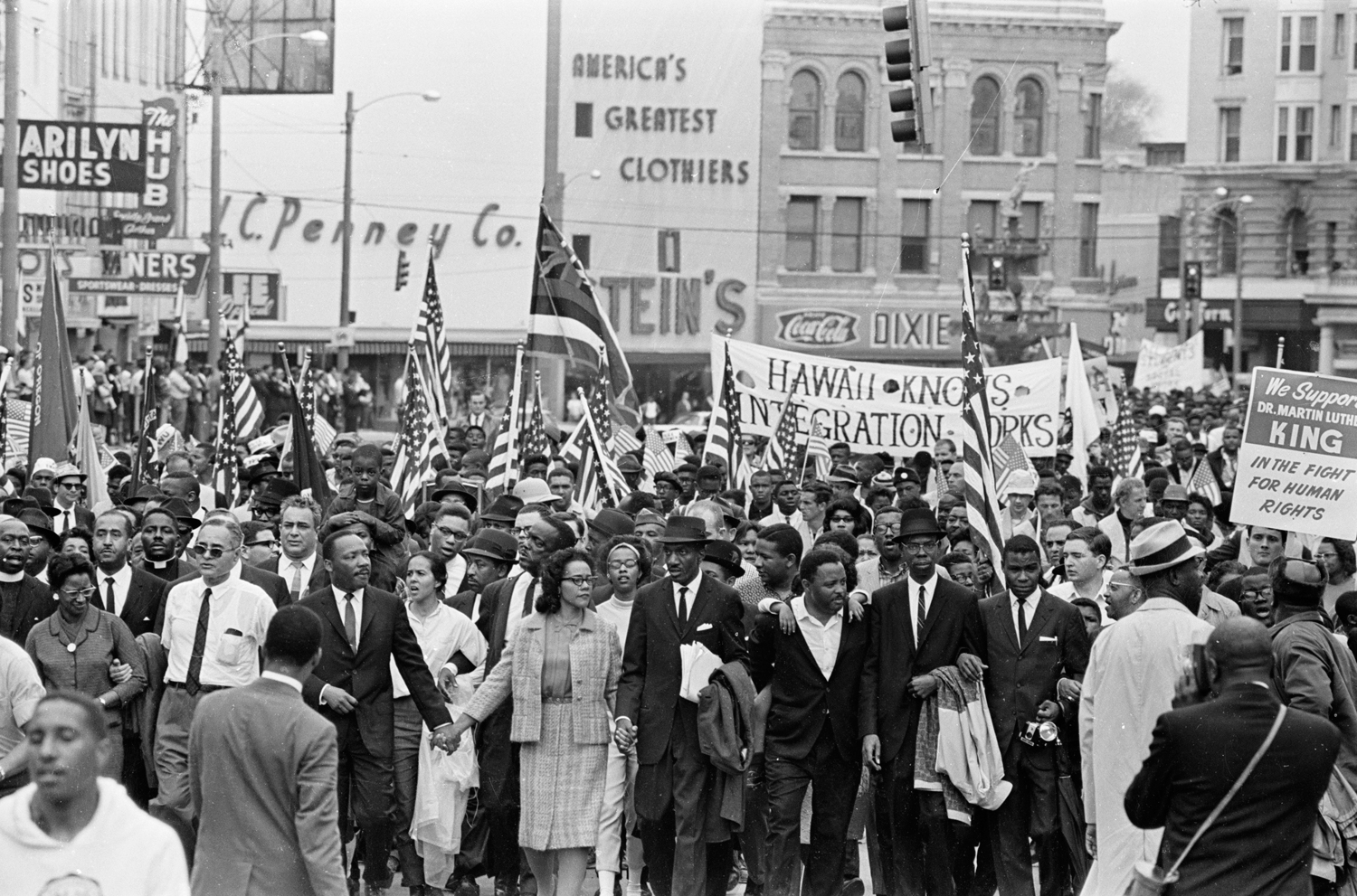 """bloody sunday selma was forever changed Selma, bloody sunday and how we're still not equal  set off a course of events that would change the nation courageous self-sacrifice has a way of doing that  the infamous """"bloody ."""