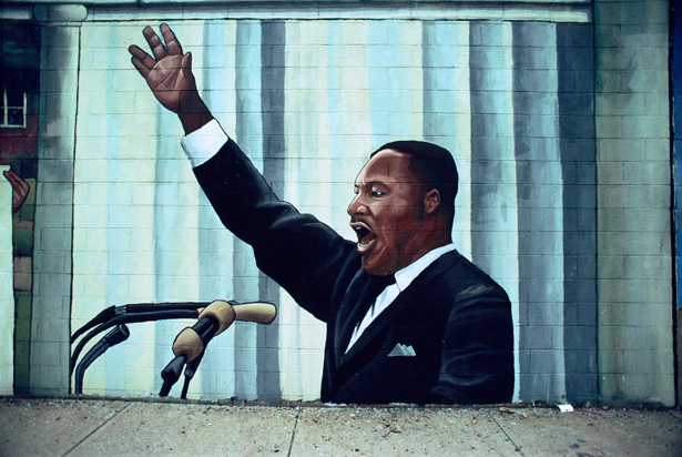 MLK_Philly