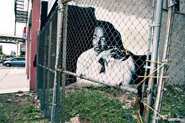 MLK_Harlem