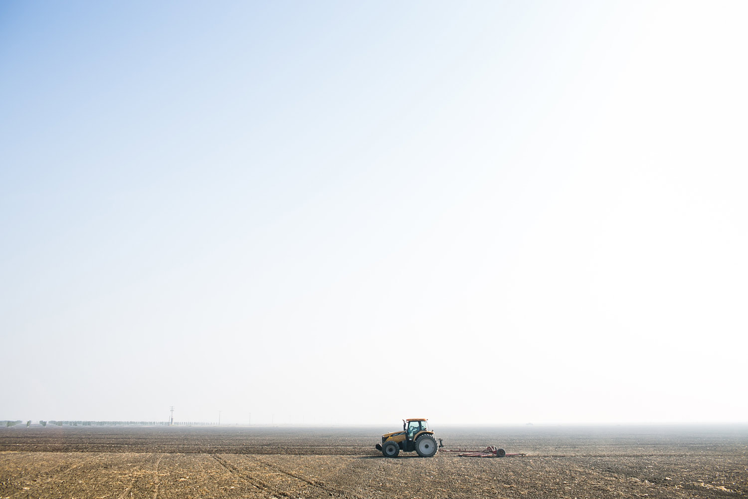 California's-Drought-Is-So-Bad-That-Some-Communities-Are-Trucking-In-Their-Water