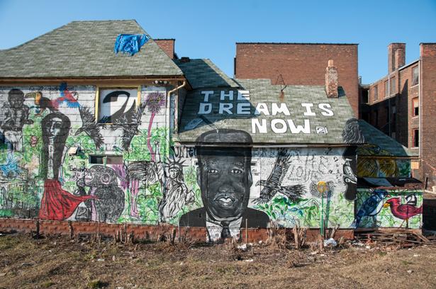 MLK_Detroit