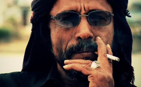 Mullah Zabara