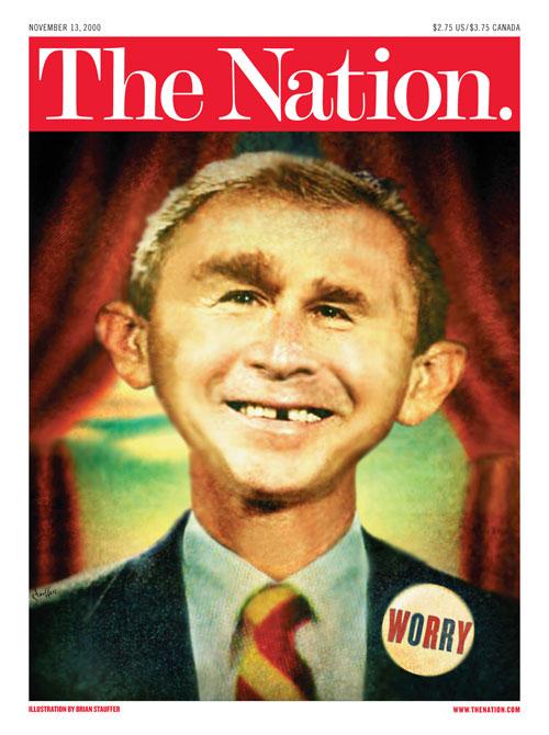 Barack Obama s Inauguration - Photo Essays - TIME