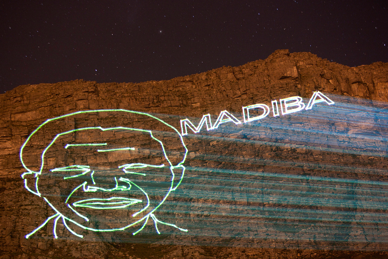 Snapshot-Honoring-Mandela