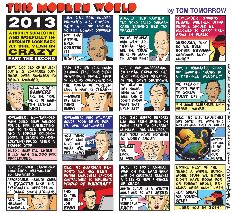 This-Modern-World