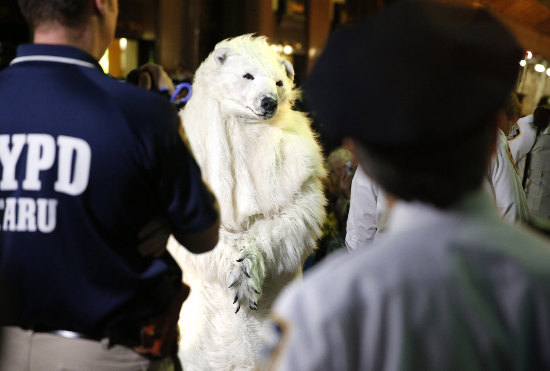 Snapshot-Wall-Street-Bearish-on-Climate-Crisis