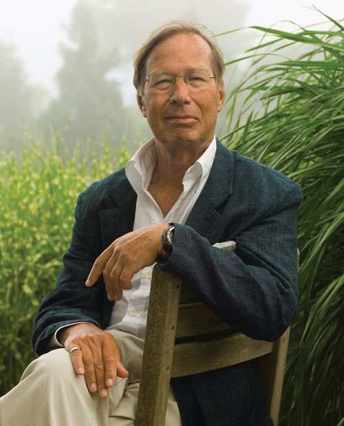 Professor Ronald Dworkin has a strong record of ensuring the self-determination of autonomous individuals, particularly when it comes to reproductive rights.