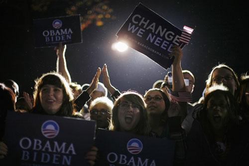 Reuters Photos