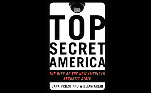 By Dana Priest and William M. Arkin.