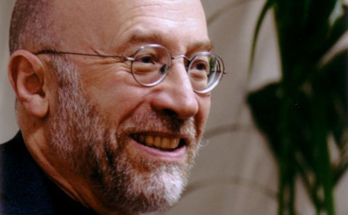 """The historian and intellectual Tony Judt was a man of the left who belonged to no party or ideological faction, """"whose judgments,"""" wrote Eyal Press, """"were grounded in the messy whirl of human experience rather than the shifting political currents of the day."""" When the famed author of Postwar: A History of Europe Since 1945, Reappraisals: Reflections on the Forgotten Twentieth Century and Ill Fares the Land passed away this August from Lou Gherig's disease, the world lost a thinker whose acumen, courage and range are renowned, profound and an inspiration.  Credit: John R. Rifkin"""