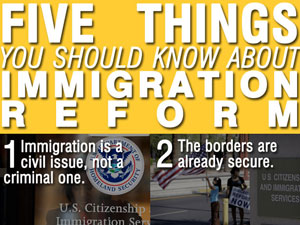 current article on immigration reform