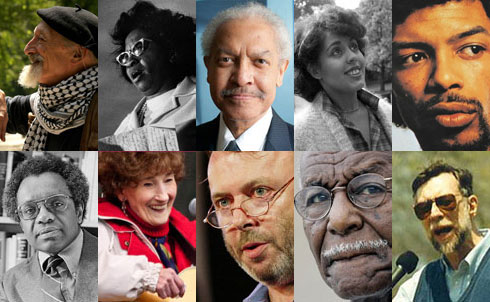 We launched Lived History, a special section of TheNation.com, to honor, remember and pay tribute to the dearly departed who have made significant contributions to bettering our world. Each week we feature a remembrance of a member of the progressive community, either well known or more anonymous, whose remarkable accomplishments demand recognition. In the process, we hope to be able to highlight and recover some of the more important but often obscure periods of US history that demonstrate the progressive tradition in American life. Here are twenty of the notable individuals we lost in 2011.