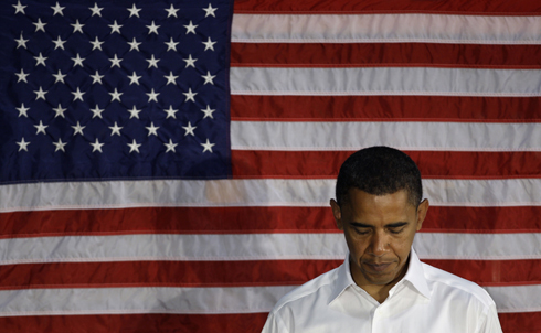 """In 2008, America chose the child of a black father and a white mother to serve in the highest office in the land. Barack Obama shattered the presidential color barrier in an election that few dreamed they would ever witness. For veteran civil rights leader Rev. Jesse L. Jackson—who himself had gone from being jailed for trying to use a public library to twice running for president—that an African-American could be president was an emotional and hard-won victory.  But in a speech delivered that summer, Jackson warned then-candidate Obama, """"To fight for the poor you must first fight their monitors, their overseers, their predators, their subprime lenders and their drug and gun suppliers."""" Only when all Americans were freed from these institutional restraints could true democracy flourish. """"If the poor got a return on their vote, their dollars, their work,"""" Jackson said, """"they would end poverty.""""  Credit:APImages"""