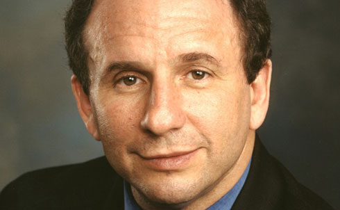 Elected to the US Senate from Minnesota in 1990 by beating a much  better-financed and better-known Republican incumbent, Wellstone became  the most progressive senator, serving as the voice for labor,  antipoverty, family farmers and antiwar movements.