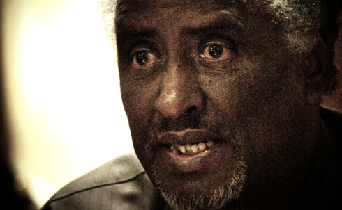"Mohamed Afrah Qanyare, an infamous warlord, was backed by the CIA for years. Qanyare was the key warlord involved with the Alliance for the Restoration of Peace and Counterterrorism. The CIA-backed and funded Alliance was widely accused of kidnapping and extrajudicial killings. ""My agenda is very clear,"" he says. ""I know Al Qaeda and Al Shabab. What we need is to fight with them mercilessly.""
