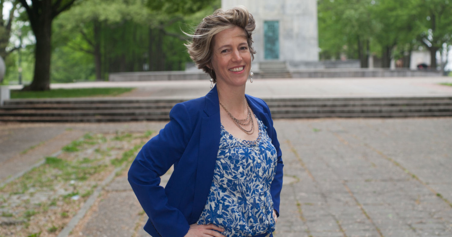 How Zephyr Teachout Taught Democrats a Lesson in Democracy | The ...