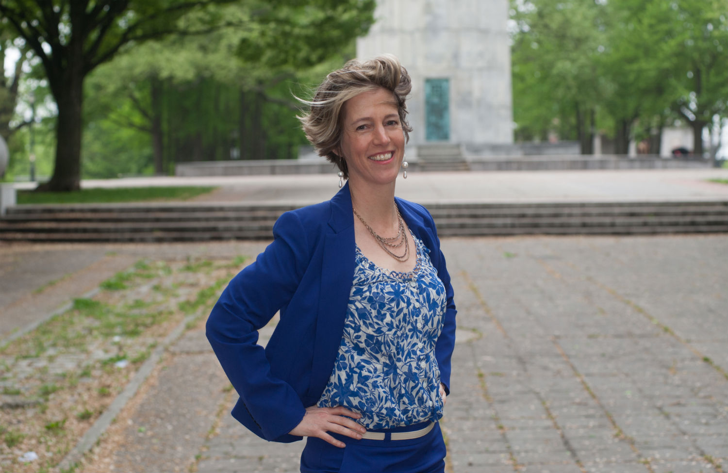How-Zephyr-Teachout-Taught-Democrats-a-Lesson-in-Democracy