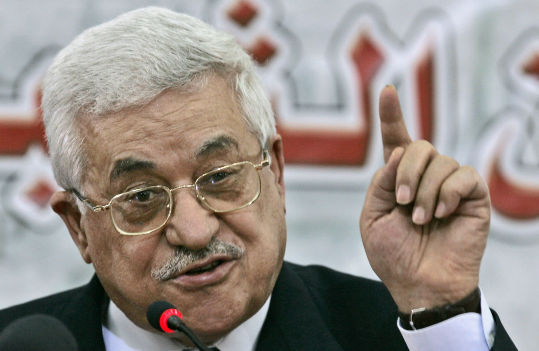 PA-President-Mahmoud-Abbas