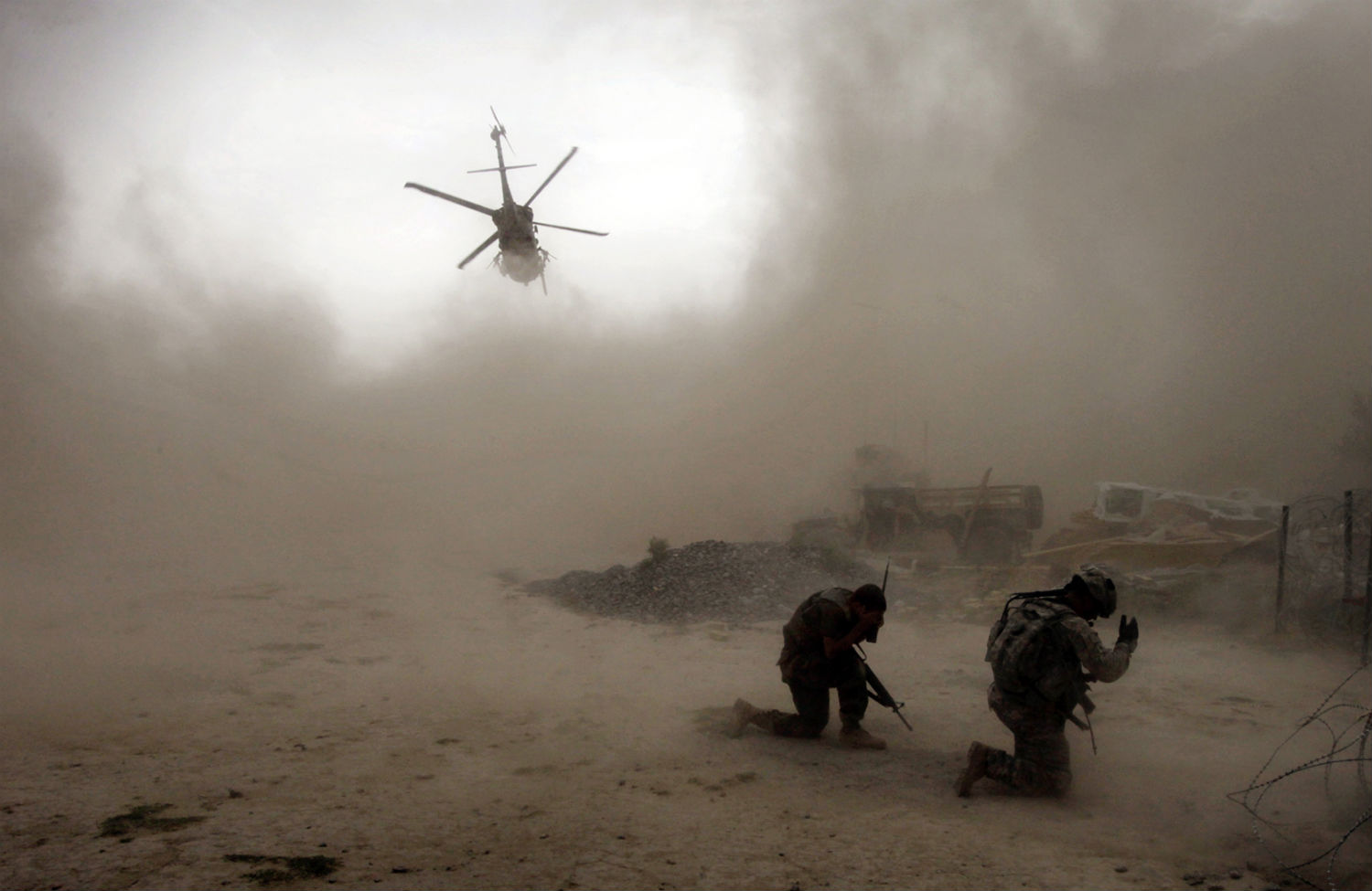 How-the-US-Created-the-Afghan-War—and-Then-Lost-It