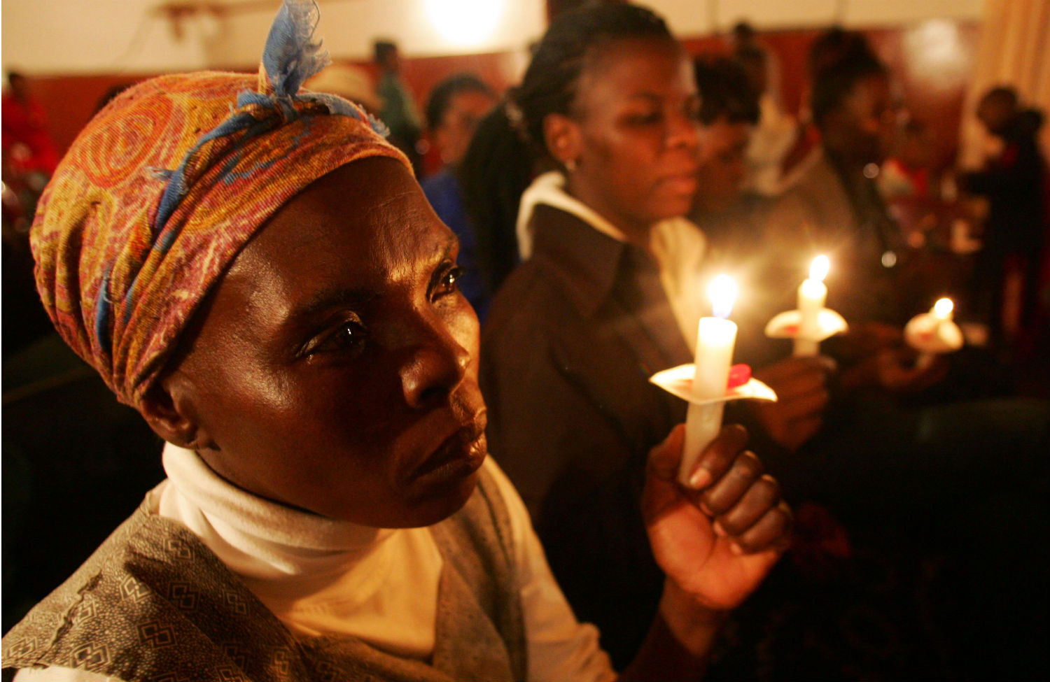 The-Campaign-Against-AIDS-in-Africa-Is-Saving-Lives—So-Why-Isn't-the-US-Investing-More-In-It