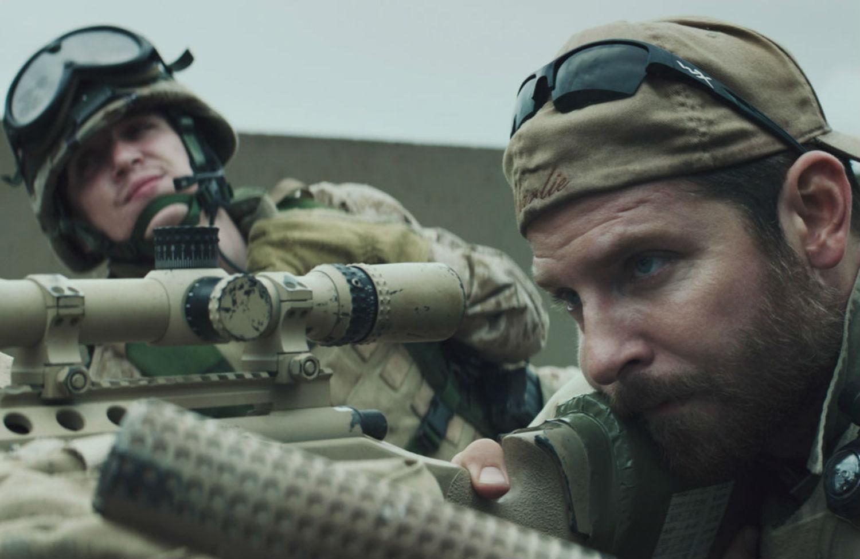 Bradley-Cooper-in-American-Sniper