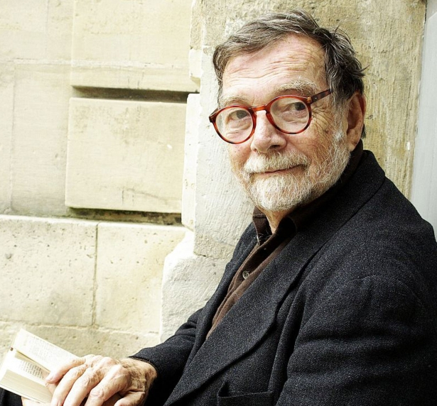 André-Schiffrin