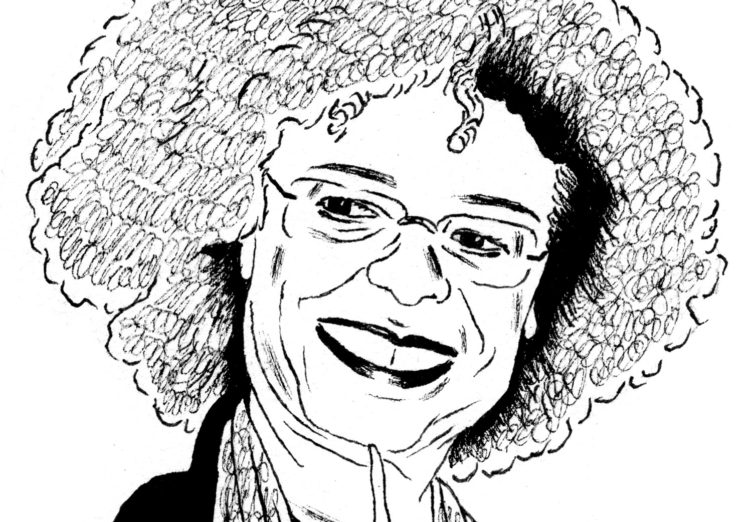 A-QA-With-Angela-Davis-on-Black-Power-Feminism-and-the-Prison-Industrial-Complex