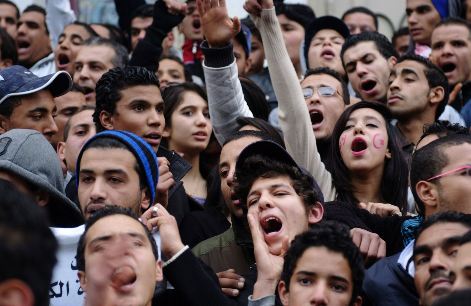 Tunisians-celebrate-the-first-year-anniversary-of-the-revolution-that-started-the-Arab-Spring-in-January-2012.-ReutersAnis-Mili