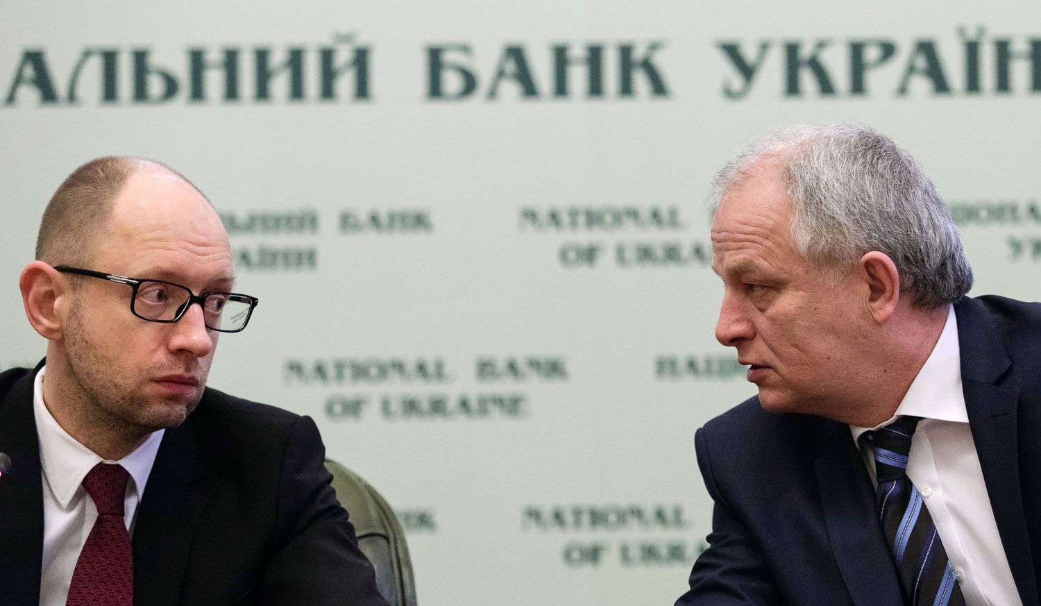 Will-the-IMF-Bailout-Turn-Ukraine-Into-Another-Greece