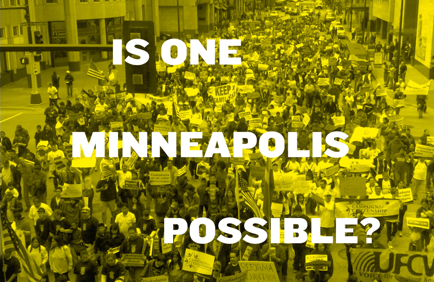 Minneapolis-Has-Long-Been-Fractured-by-Racial-Inequity.-Can-a-New-Mayor-Change-That