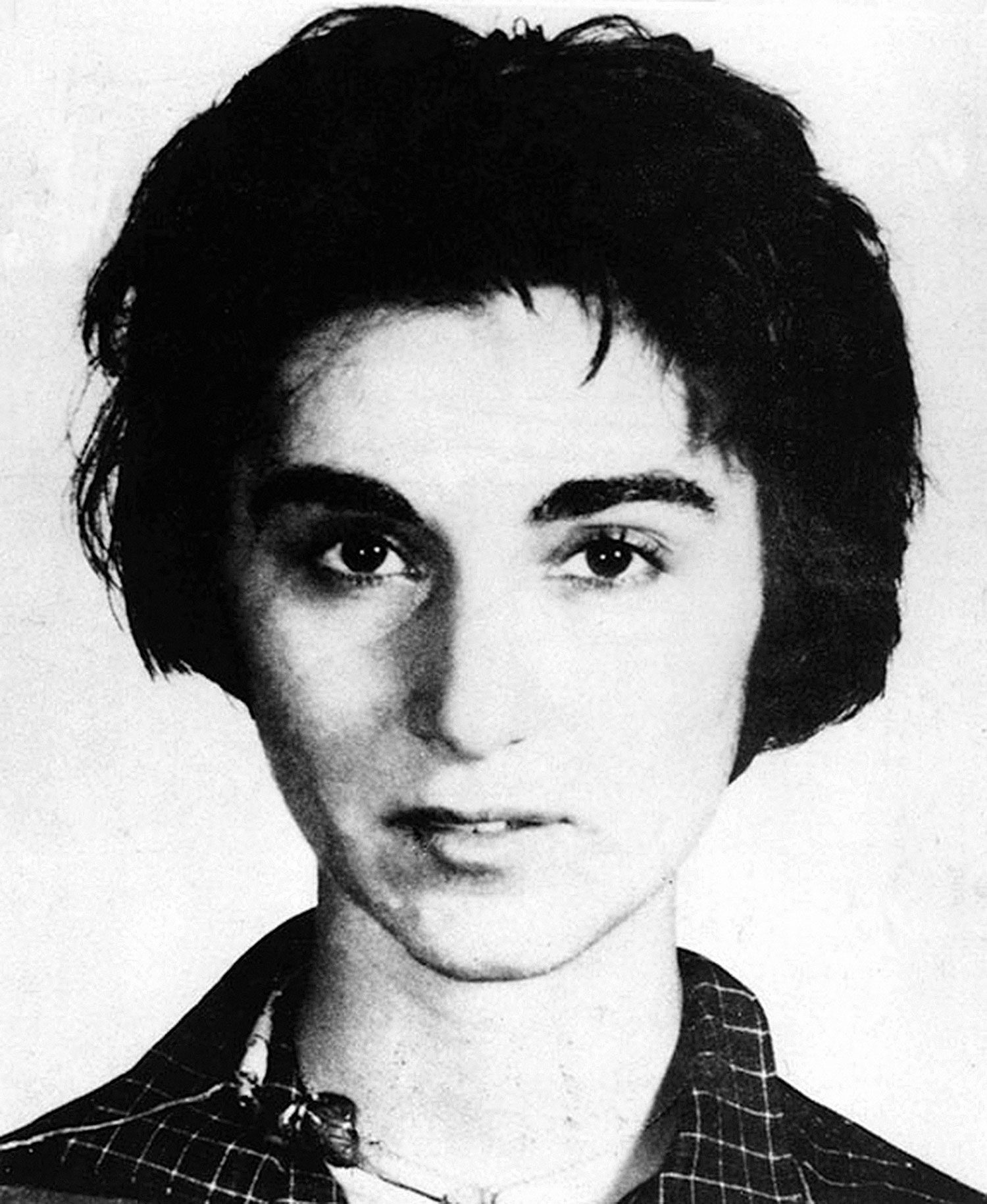 "Catherine-""Kitty""-Genovese"