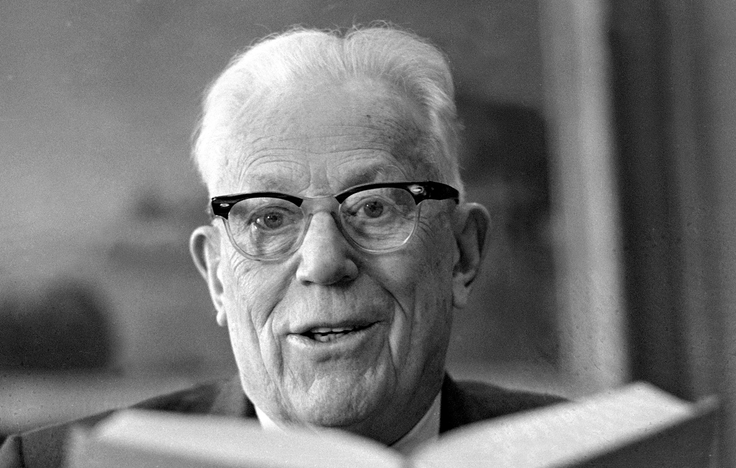 Former-Chief-Justice-Earl-Warren-on-the-eve-of-his-eightieth-birthday-in-1971