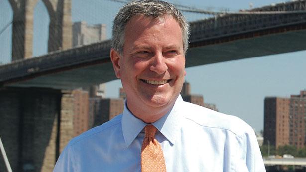 Mayoral-hopeful-Bill-de-Blasio-Courtesy-Monica-Klein-for-New-Yorkers-for-de-Blasio